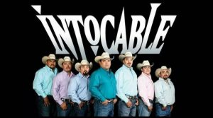 INTOCABLE-1.jpg