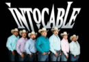 GRUPO INTOCABLE